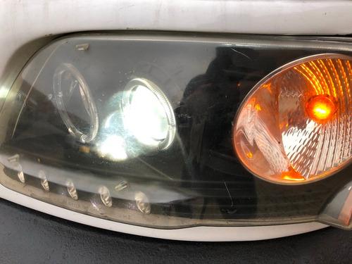 ford lobo f 150