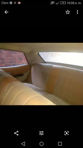 ford ltd 1967