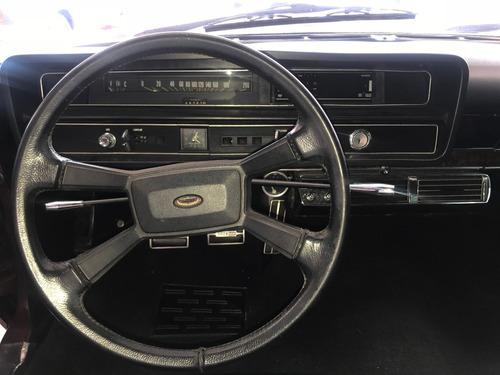 ford ltd 1979 v8 302