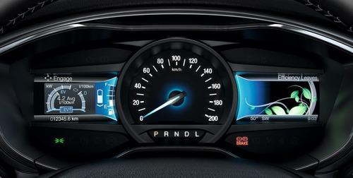 ford mondeo 0km hibrido 2.0 | 0 km