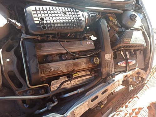 ford mondeo 1995 unidad dada de baja