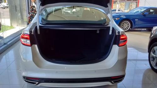 ford mondeo 2.0 titanium