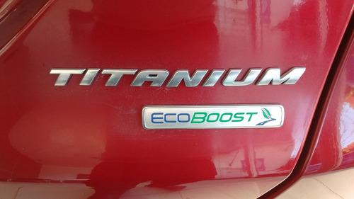 ford mondeo 2.0 titanium ecoboost at 240cv (j) 05