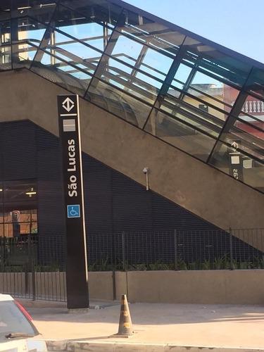 ford mondeo 2.0 unico dono raridade metro vila prudente