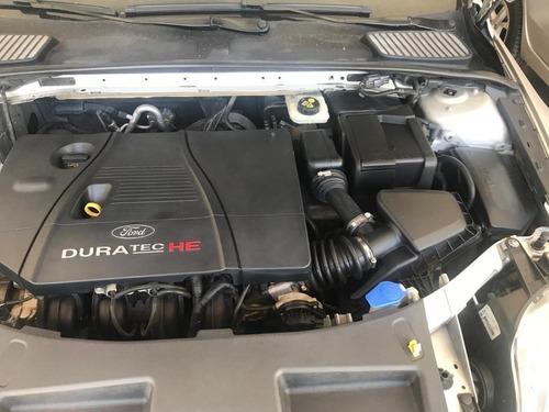 ford mondeo titanium 2.3 2012 unica mano pocos kms