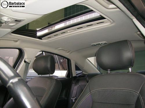 ford mondeo titaniun 2.3 automatico 2010