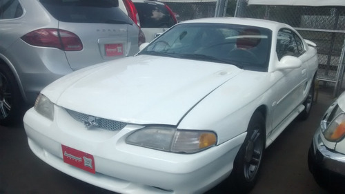 ford mustang 4.6 gt base tela at 1998