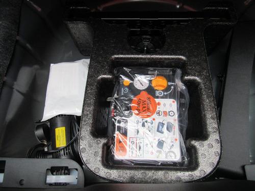 ford mustang 5.0 v8 ti-vct gasolina gt premium selectshift
