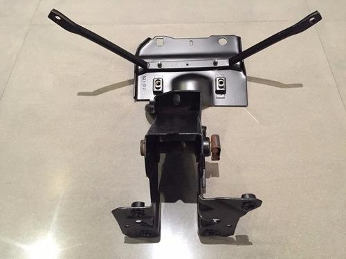 ford mustang 70 base pedales freno