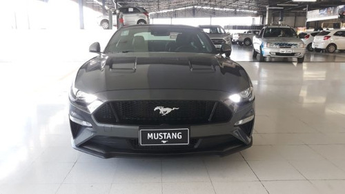 ford mustang ford mustang