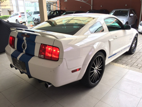 ford mustang gt 5.0 2008/2008 , apenas 32.000 km !!!!