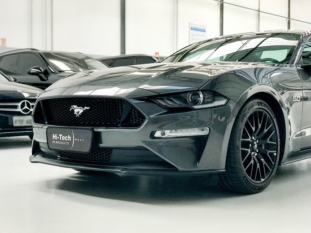 Mustang Gt 0 60 >> Mustang Gt 0 60 Upcoming Auto Car Release Date