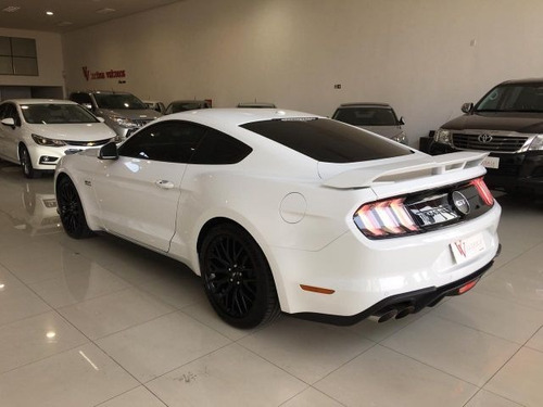 ford mustang gt 5.0 v8, jdl3a06