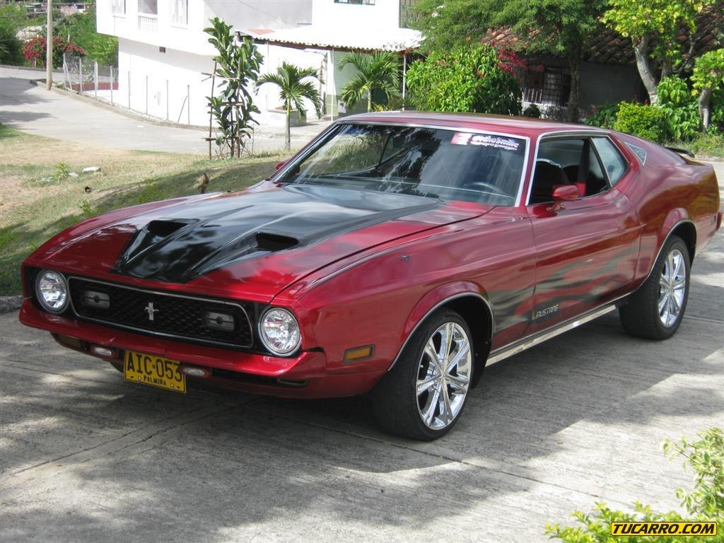 ford-mustang-gt-coupe-at-4600cc-2p-D_NQ_