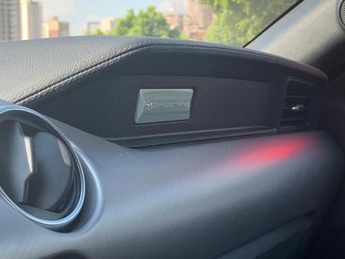 ford mustang gt premium 5.0 v8