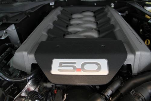 ford mustang gt premium v8 5.0l tivct 421cv 0km 2018