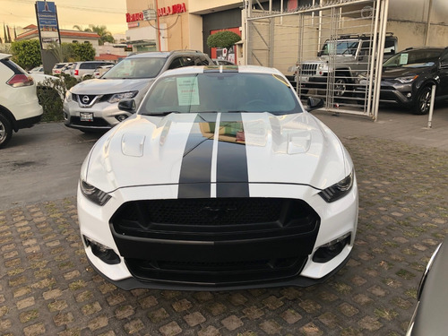 ford mustang, gt premuim  5.0 l,  v8, ta, coupe