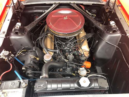 ford mustang hard top  v8 cambio  manual