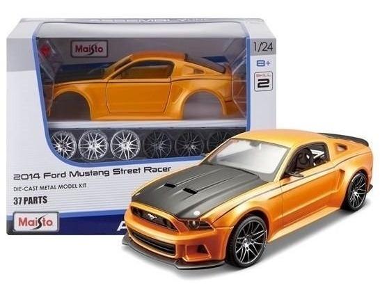 """mini monde /""""fleurs couper/"""" Busch 7714 h0 modèle mondes modèle Kit 1:87"""