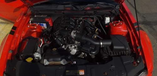 ford mustang v6 421cv coupe at 2014