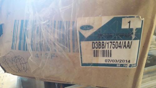 ford new fiesta motor limpador parabrisa dianteiro 399 reais