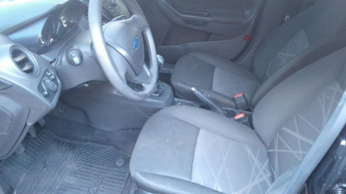 ford new fiesta s 1.5 16v flex 2014/2015 5113