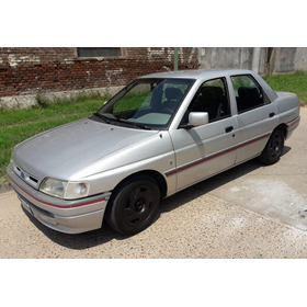 Ford Orion 2.0 Ghia 1995