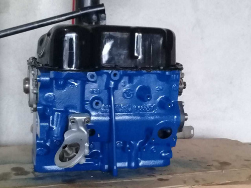 ford pampa 1.8 ap alc