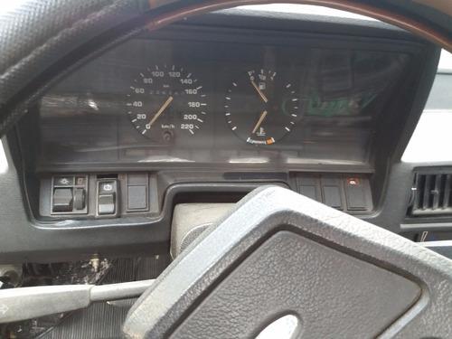 ford pampa 1995 motor ap 1.6 alcool