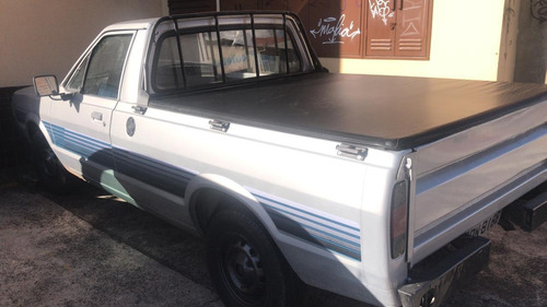 ford pampa ford pampa l
