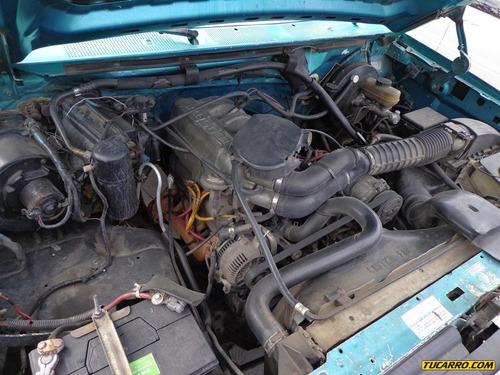 ford pick-up lariat xlt
