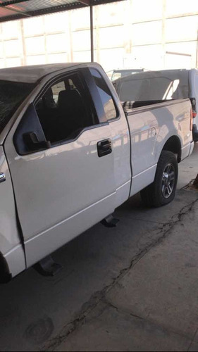 ford pick-up para reparar funcion