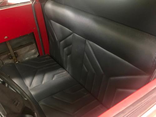 ford pickp 1931 v8 302