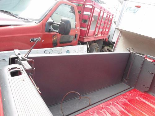 ford pickup 2001 xl  f-350 2001,f-450 2003 venta o renta