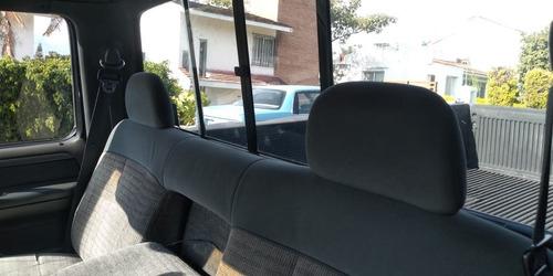 ford pickup f150 4x4 1993