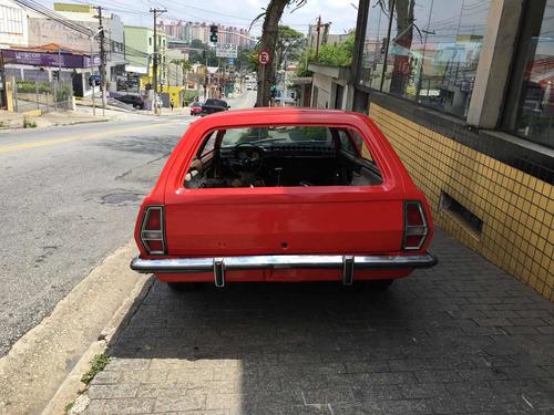 ford pinto sw1973 maverick gt nao mustang escort xr3 caravan