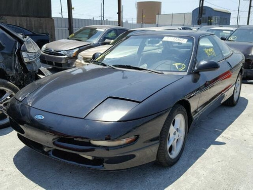 ford probe 1993-1997 switch de luces