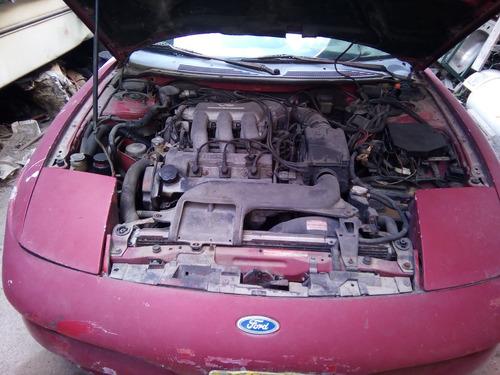ford probé 1993