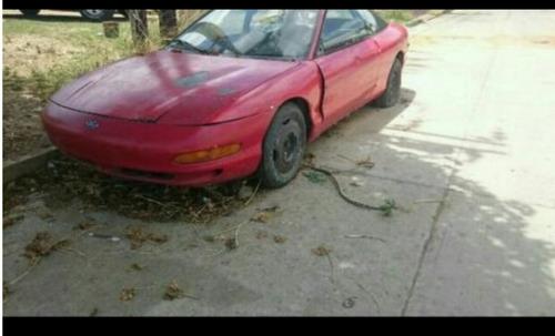 ford probé para repuesto año 1992