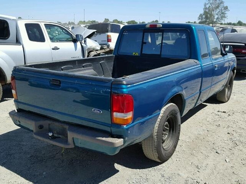 ford ranger 1993-1997 diferencial