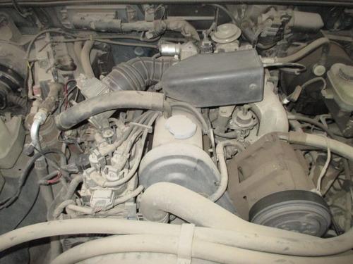 ford ranger 1993 - 1997 en desarme