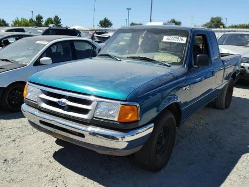 ford ranger 1993-1997 engrane de distribucion