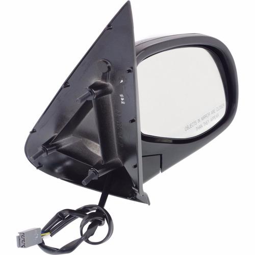 ford ranger 1993 - 1997 espejo derecho electrico nuevo!! #