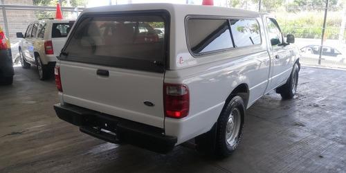 ford ranger 2003 pickup xl l4 largo mt