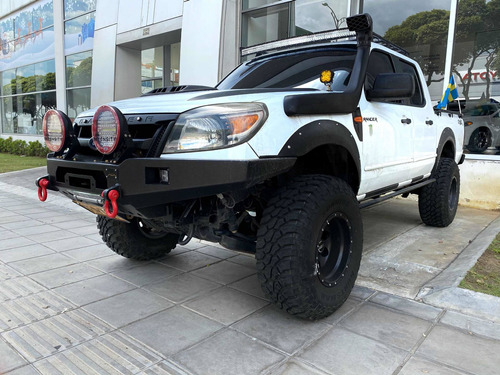 ford ranger 2010 ranger ranger xlt