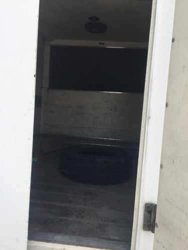 ford ranger 2011 chasis cab xl l4 5vel mt caja seca