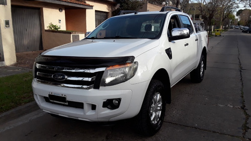 ford ranger 2013/14