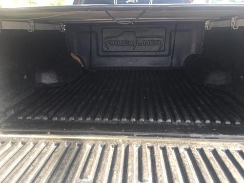 ford ranger 2016 - safety 2.5 gnc 30mtr - financio - rec men