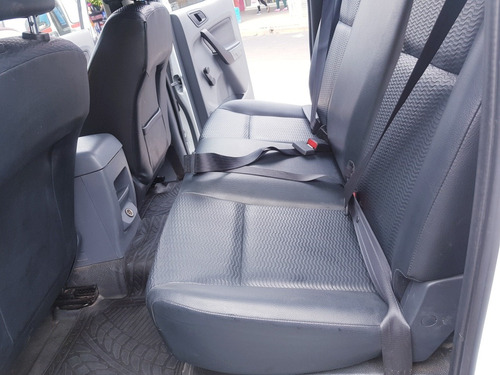 ford ranger 2.2 cd 4x2 xl safety tdci 125cv 2012