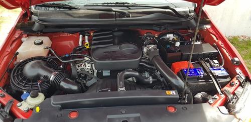 ford ranger 2.2 cd 4x2 xl safety tdci 125cv 2014